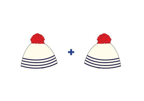 duo_bonnets-1445003420.jpg