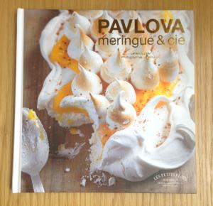 pavlova-cover-1445085172.jpg