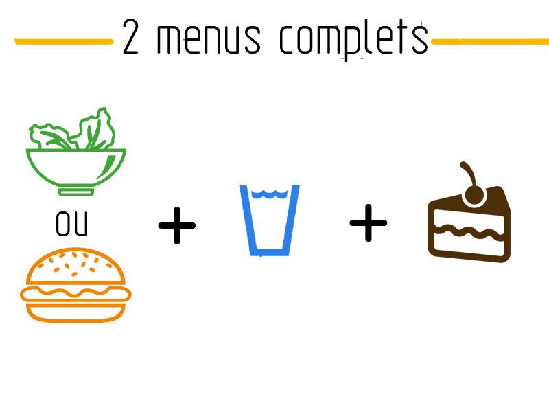 2-menus-complets-1445281874.jpg
