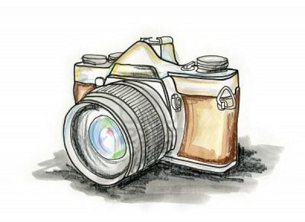 appareil-photo-dessin-e1429682519896-1445539983.jpg