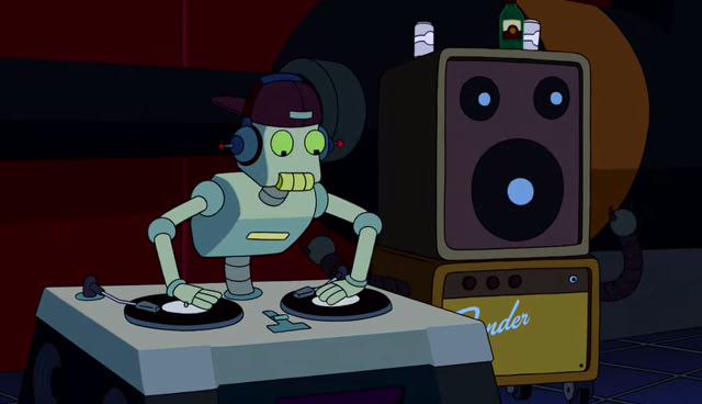 DJ_Robot.png