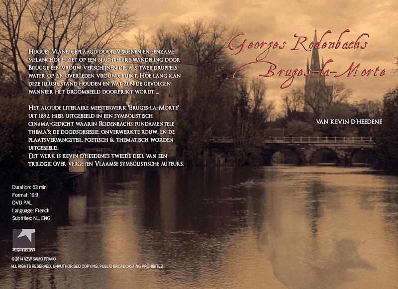 slimline-dvd-cover_Bruges_no_borders-2-1445849984.jpg