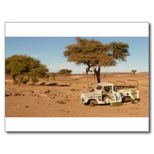 land_rover_dans_le_desert_du_sahara_maroc_carte_postale-r3773a7216be34224b80fb22ab4b1c01b_vgbaq_8byvr_512-1445861681.jpg