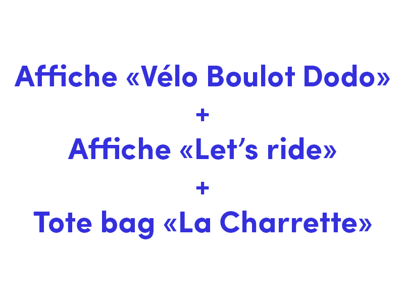 packaffiche-1445968312.png