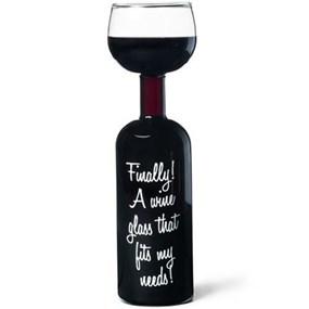 bouteille-de-vin-verre-a-vin-1445981216.jpg