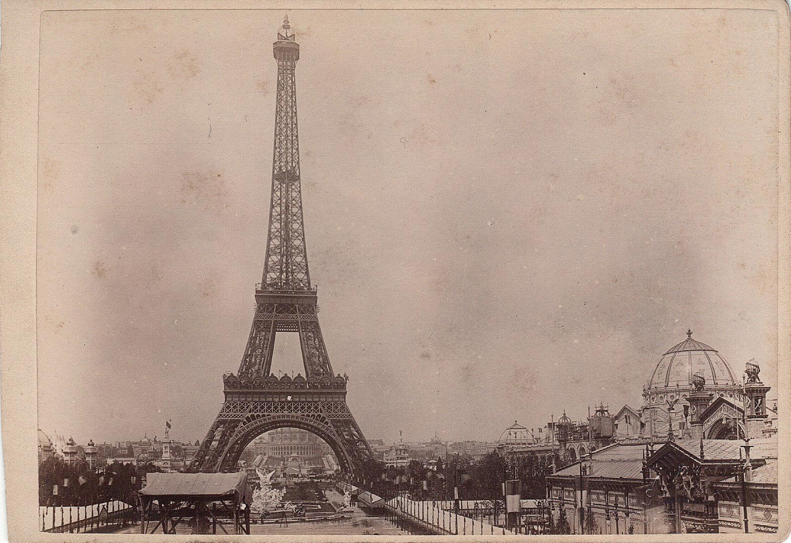 EXPOSITION_PARIS_1889_LA_TOUR_CONTRETYPE_ANGLAIS_DE_L_ALBUM_SOUVENIR-1446049490.JPG