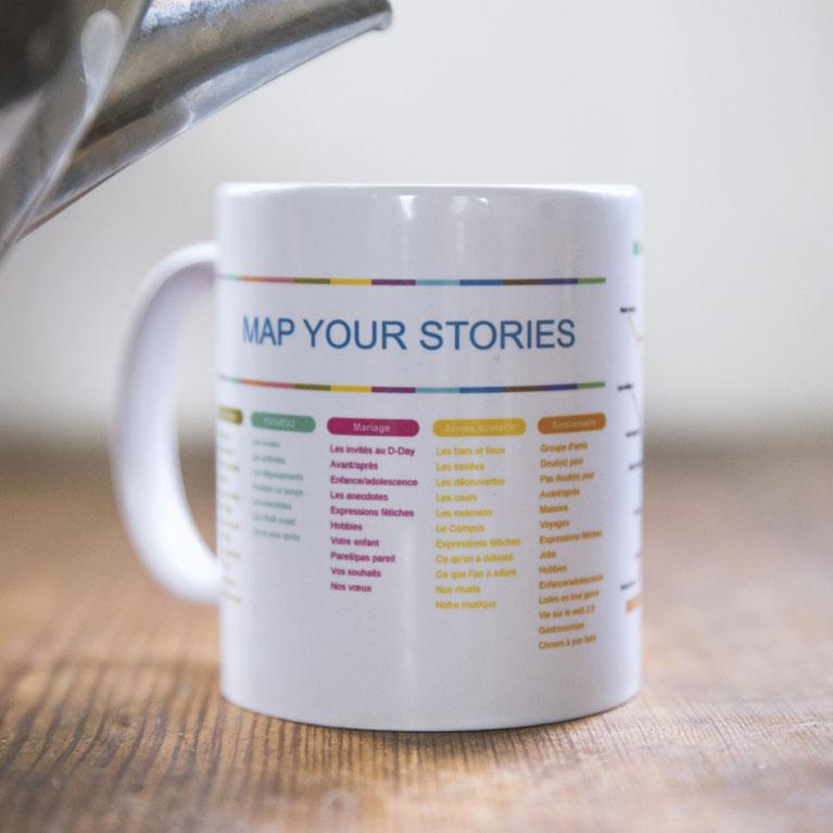 mug-situation-21-1446224307.jpg