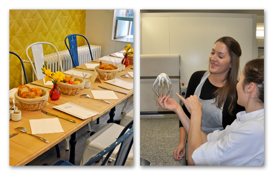 collage_cours_brunch-1446455472.jpg