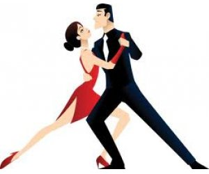 dansepassion49-m-64050-0-1446489837.jpg