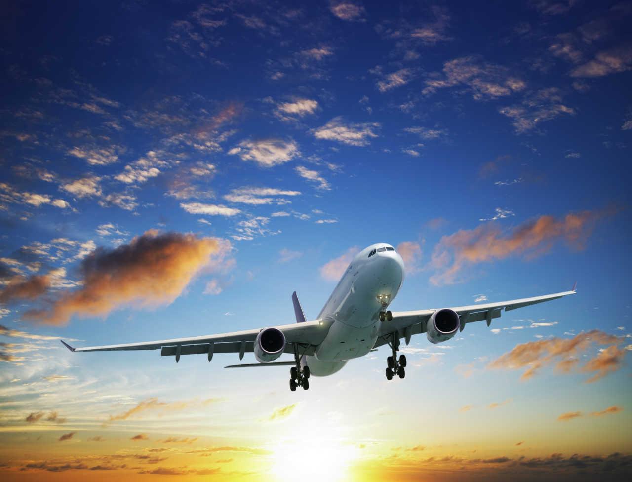 avion-mieux-vaut-reserver-ni-trop-tot-ni-trop-tard-1446588756.jpg