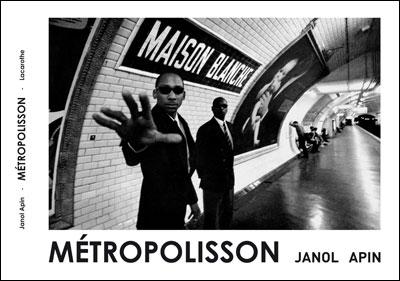 metropolisson-1446752009.jpg