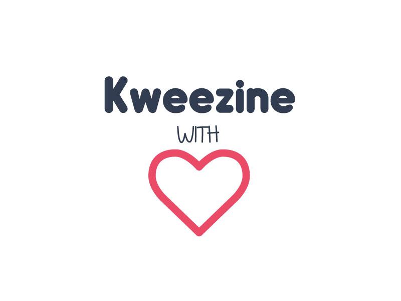 Kweezine-Contrepartie-Crow-1446800387.jpg