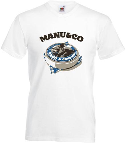 T-shirt_Manu_Co-1446887313.jpg