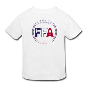 T-shirt_ffa-1447066567.jpg