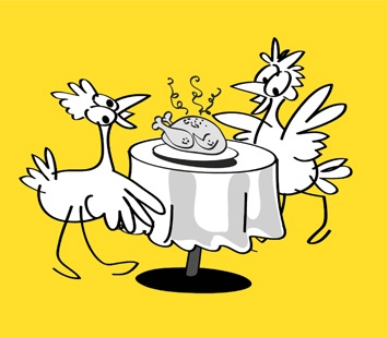 ob_f469ad_ob-de8384-poulet-puree-paris-dessin-1447076496.jpg