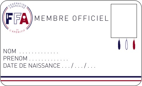 Carte_de_membre_FFA-1447082882.jpg