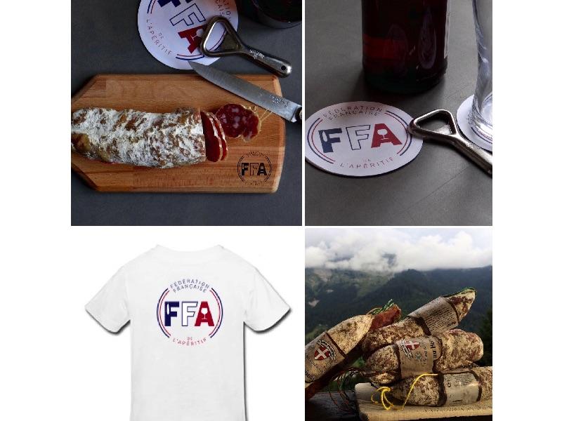 t_shirt_planche_saucisson_sous_bocks_FFA-1447087862.jpg