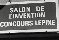 lepine-1447354640.jpg