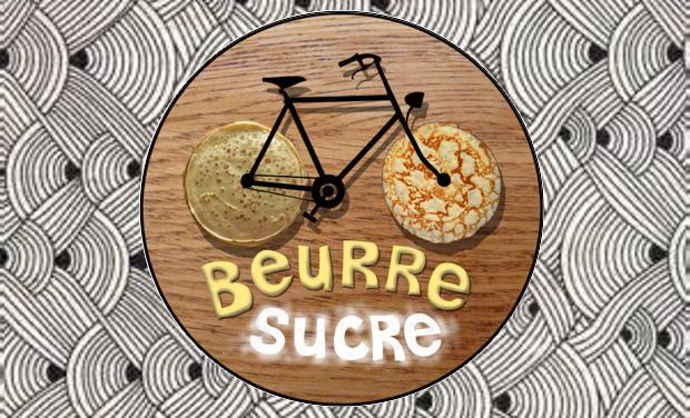 visuel_kkbb_beurre_sucre_fd_4-1448012732.jpg