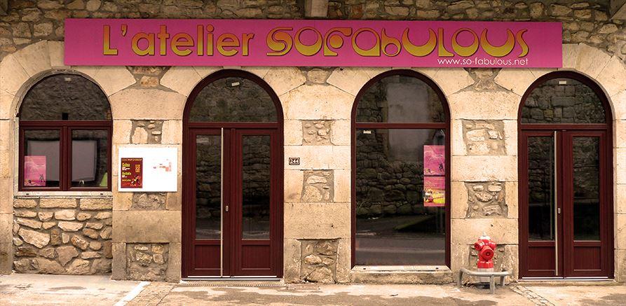 L_atelier_SoFabulous_doit_exister_-1448024484.jpg