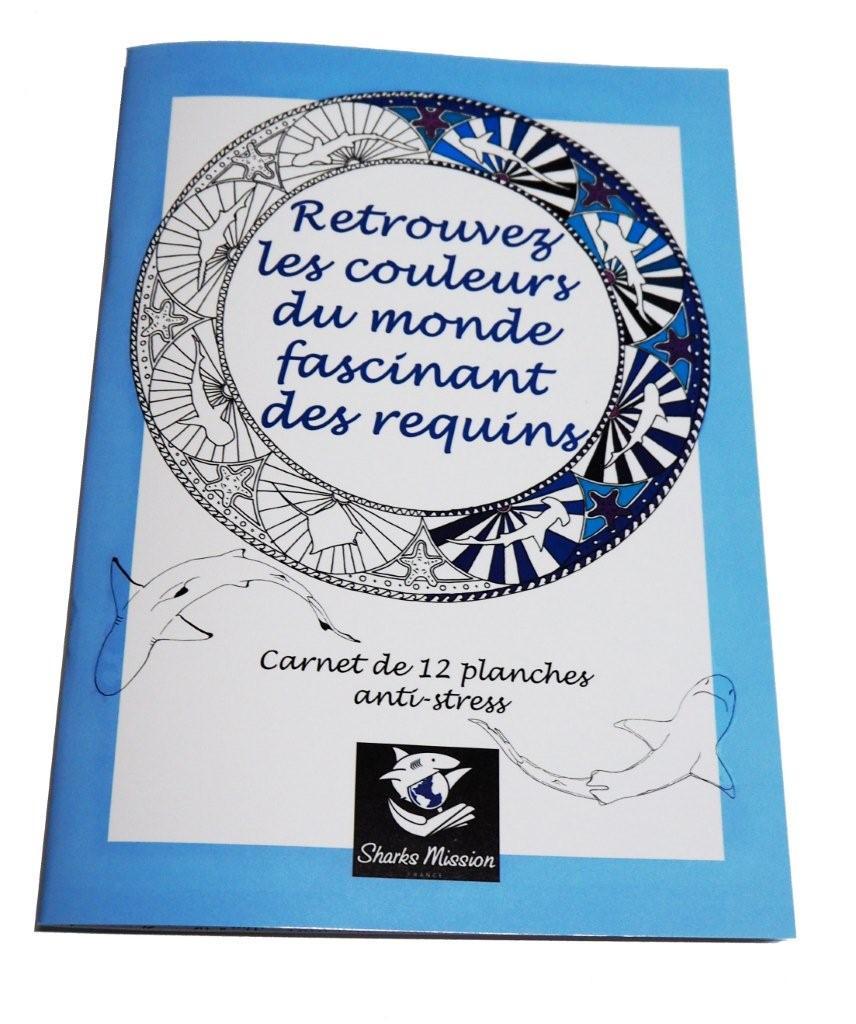 Retrouvez_le_monde_fascinant_des_requins_blanc_couv-2-1448300170.jpg