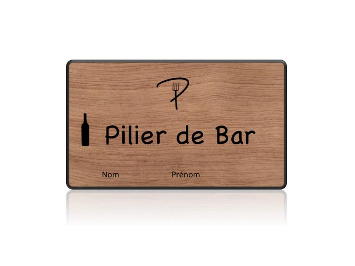 carte_Pilier_de_bar-1448360612.png