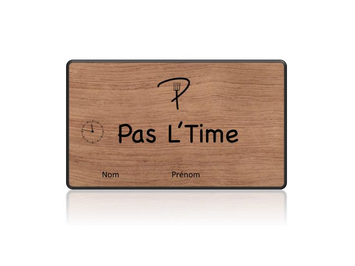Carte_pas_le_time-1448361190.png