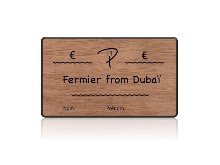 carte_Dubai-1448361520.png
