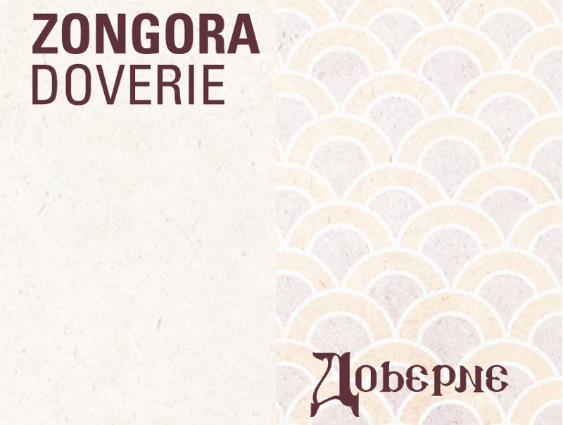 Contrepartie-ZongoraSleeve-1448447152.jpg