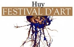 HUY_festival_d_art-1448447542.jpg