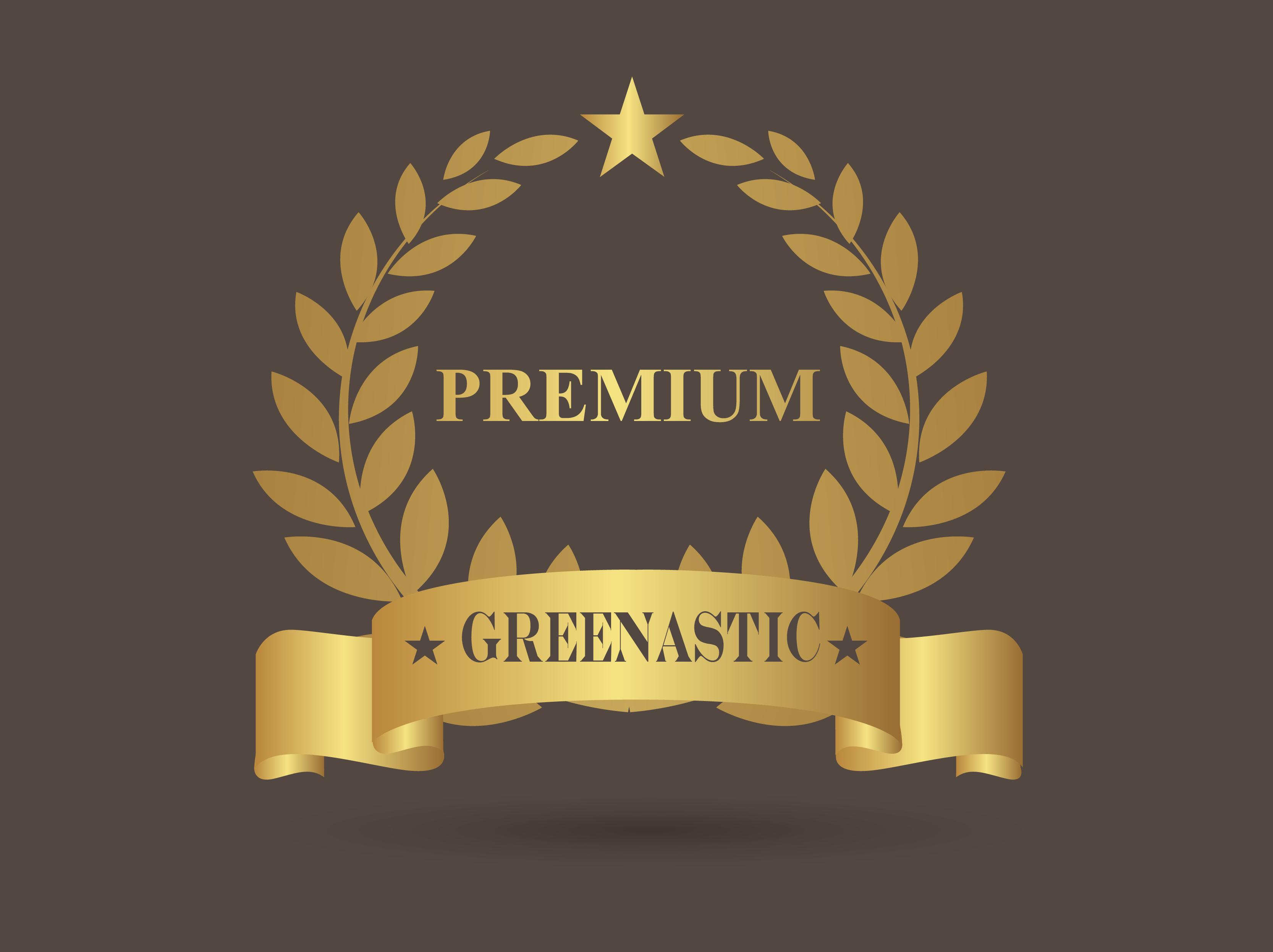 Premium_Greenastic-1448536825.png