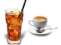 boissons-1448544808.jpg
