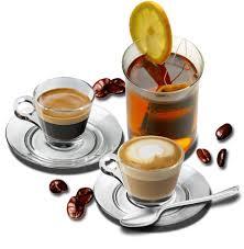 boissons_2-1448544832.jpg