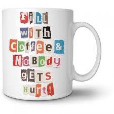 mug-1448544874.jpg
