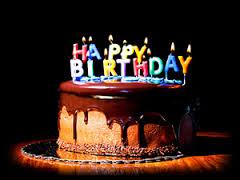 anniversaire-1448544937.png