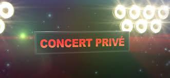 concert-1448544952.jpg