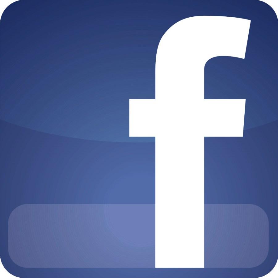facebook-logo-1448554717.jpg
