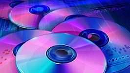 dvd-1448710051.jpg