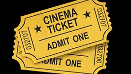 ticket-1448710255.jpg