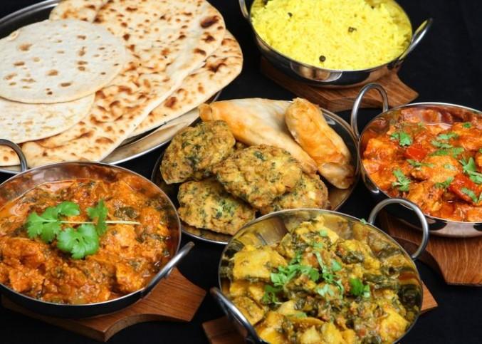 repas-indien-nancy-677x483-1448785344.jpg
