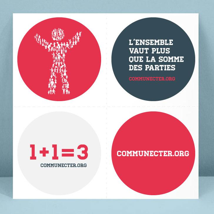Stickers-1448891127.jpg
