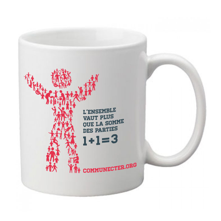 Mug-1448891223.jpg