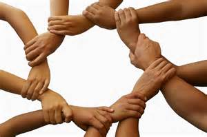 solidarite__-_copie-1449503264.jpg