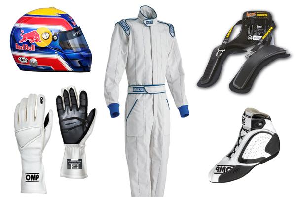 equipement-pilotes-formule-1-1449673668.jpg