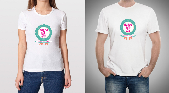 pips-show_crowdfunding_tshirt_539-pixels-wide-1449758609.png