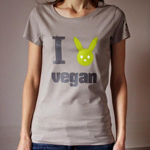 T-shirt_F_Vegan_beige_animalsace-1450483333.jpg