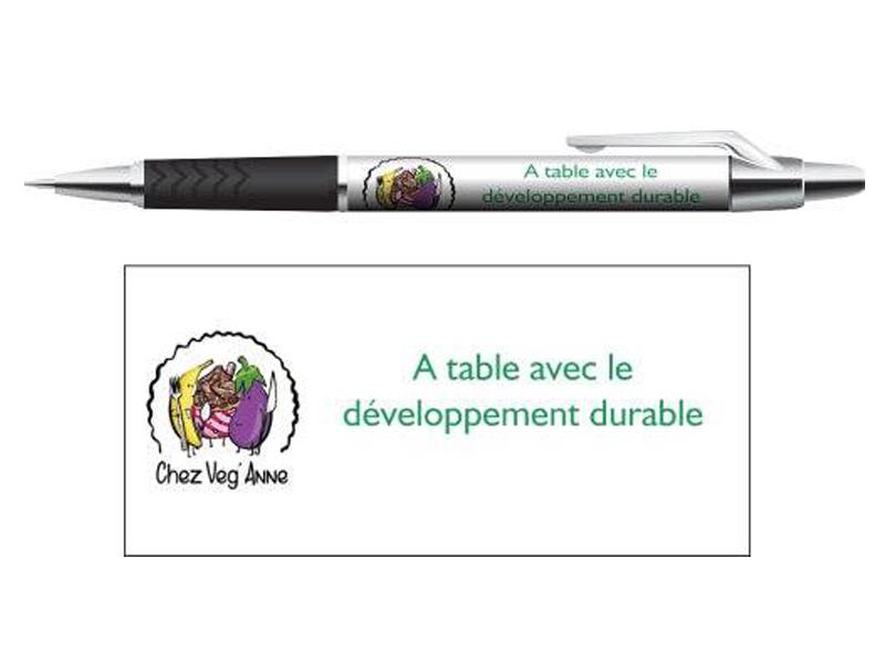 stylo-1450646473.jpg