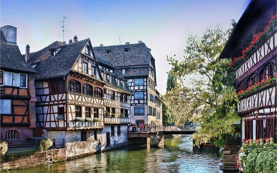 strasbourg-1450949730.jpg