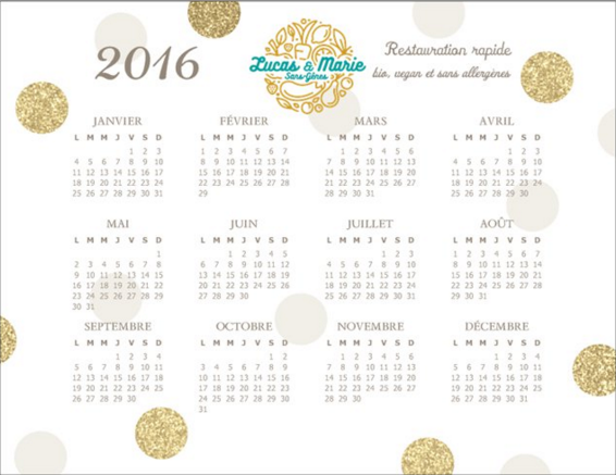 calendrier-1451689637.png