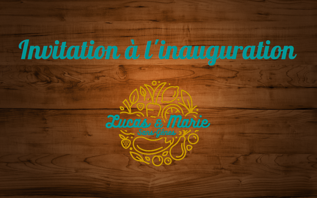 inauguration-1451693237.png